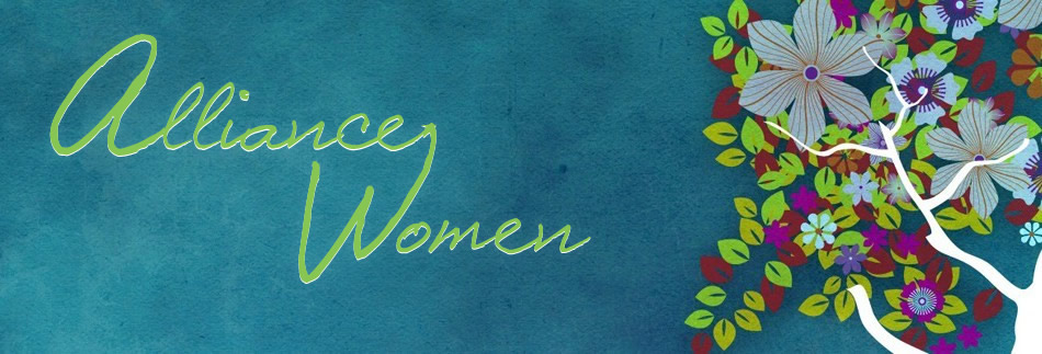 alliance-women-banner