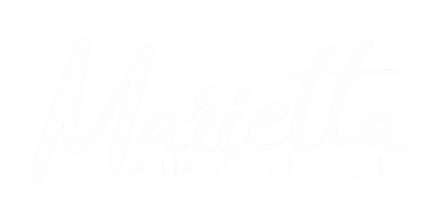 MARIETTA ALLIANCE CHURCH